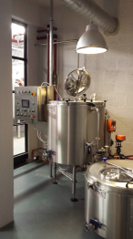 2-5hl_micro-brewery