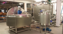 24hl-brewery