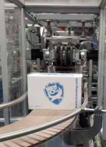carton_conveyor-230