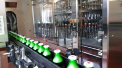bottle-drier-c6120