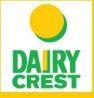 dairy_crest_logo
