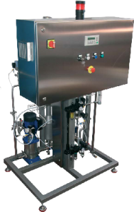 ozoniser-r-series250