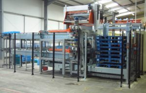 twin-infeed-palletiser