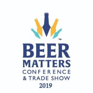 Beer Matters Brewers Conference